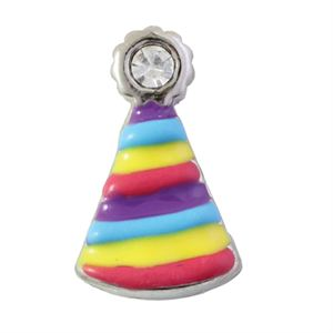 Picture of Party Hat Charm