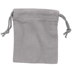 Picture of Muslin Bag (10 pack)
