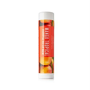 Picture of Mango Tropical Essential Oil Lip Balm