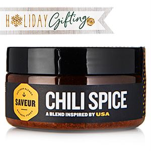 Picture of Chili Spice