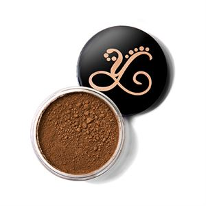 Picture of Captivating™ Foundation - 8 grams